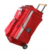 Wheeled Rescue Cases