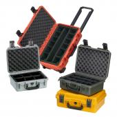 Watertight Cases