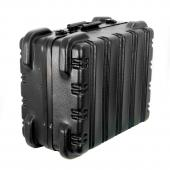 Military Ready Tool Cases