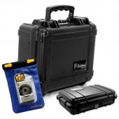 Point & Shoot Camera Cases