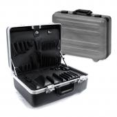 Hard Tool Cases