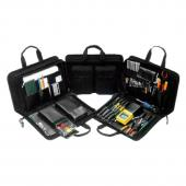 Tool Tote Cases