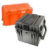 Waterproof Shipping Cases
