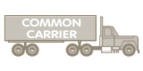 Common Carrier Truck