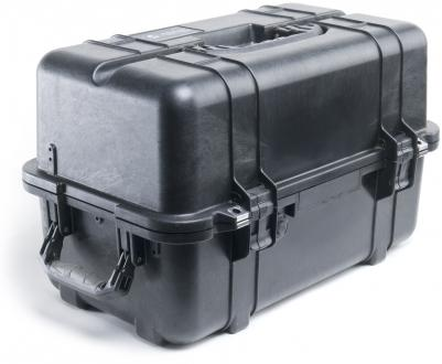 Pelican 1460 Medium Watertight Case
