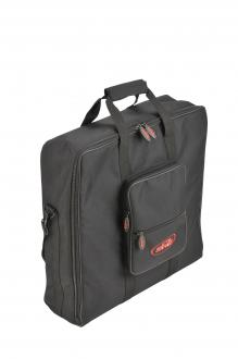 SKB Universal Equipment/Mixer Bag