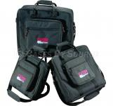 Deluxe Padded Utility & Equipment Bag
