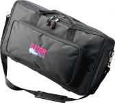 Padded Utility Bag