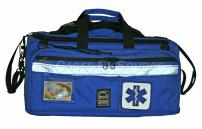 Basic Life Support Case (Large)