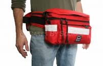 Hip Pack - Extra Large