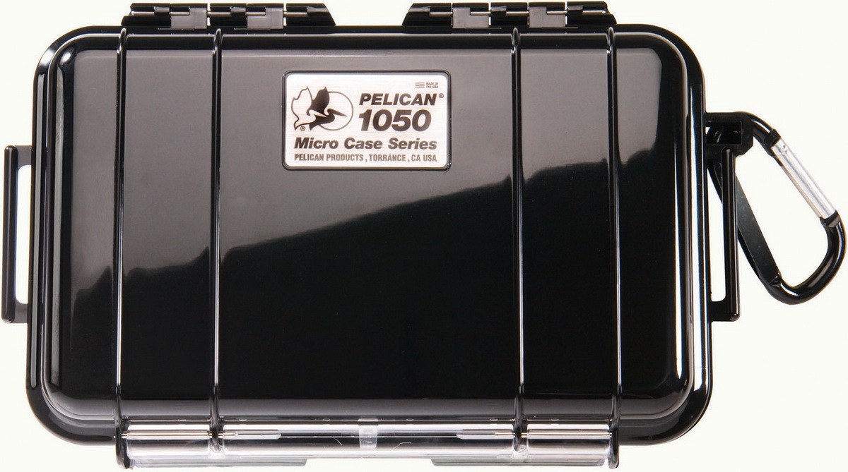 Pelican 1050 Micro Case Pc 1050 Cases By Source