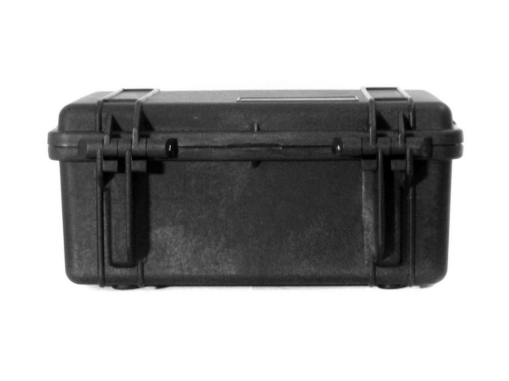 Pelican 1150 Small Watertight Case Pc 1150 Cases By Source