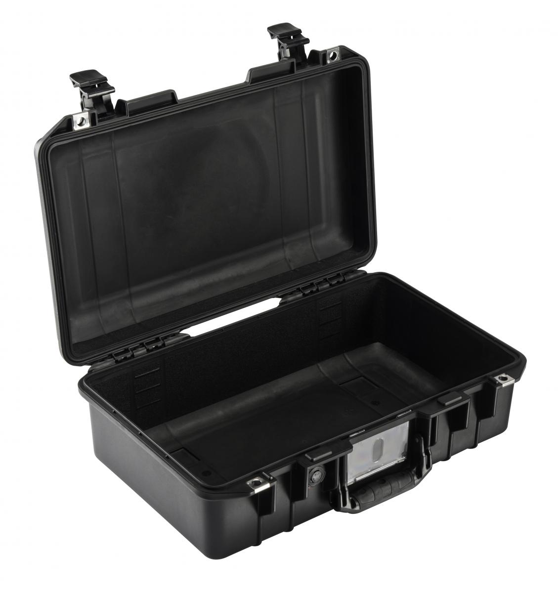 Pelican Air 1485 Lightweight Watertight Case Pc 1485air Cases By Source