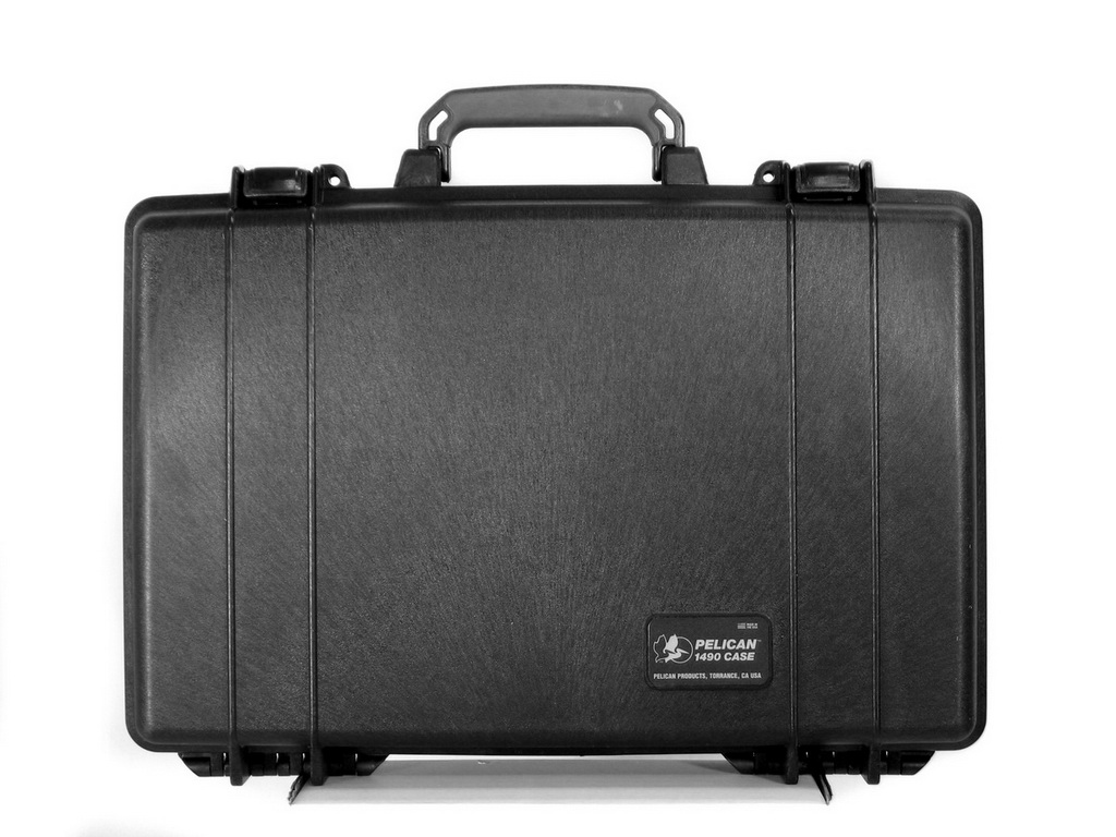 Pelican 1490 Medium Watertight Case Pc 1490 Cases By Source