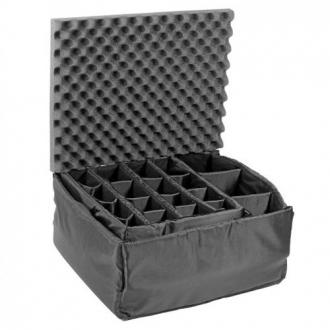 Pelican 1620 Padded Divider Set Only