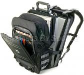 Pelican ProGear U100 Elite Laptop Backpack
