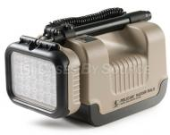Pelican 9430IR Infared Remote Area Lighting System