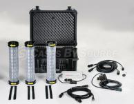 Pelican 9500 Shelter Lighting System