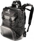 Pelican ProGear S100 Sport Laptop Backpack