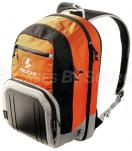 Pelican ProGear S105 Sport Laptop Backpack