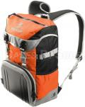 Pelican ProGear S145 Sport iPad / Tablet Backpack