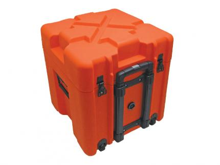 Stronghold 1414-16 Roto Molded Shipping Case