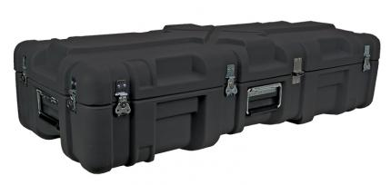 Stronghold 1418-7 Roto Molded Shipping Case