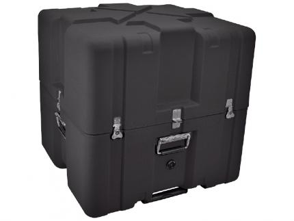 Stronghold 2122-23 Roto Molded Shipping Case