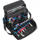 Service Technician Tool Bag