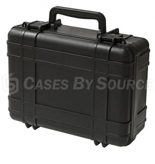 VersaCase 718 UltraCase Waterproof Case