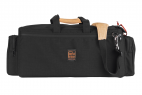 Portabrace Carrying Case for Panasonic AG-DVX200 Camera