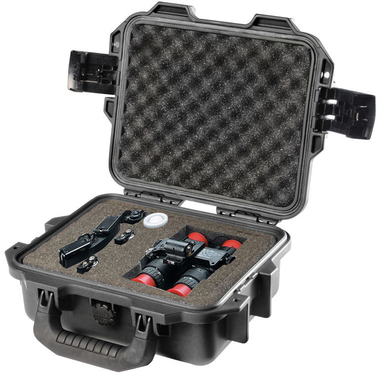 Pelican Storm Im2075 Watertight Case Im2075 Cases By Source