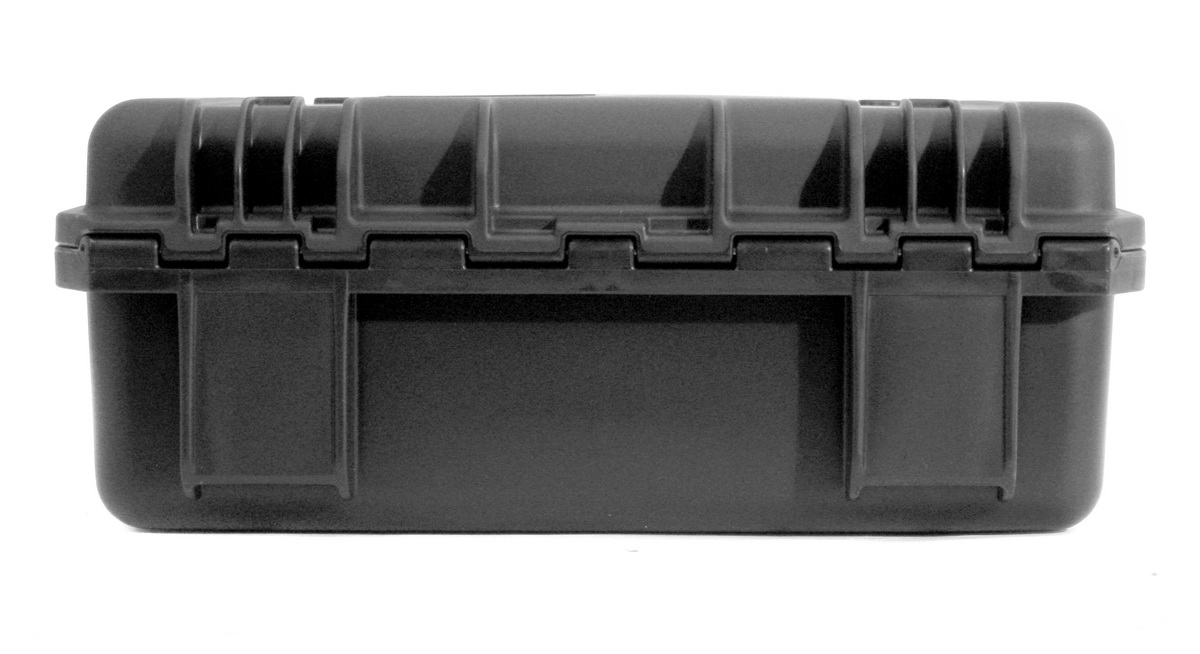 Pelican Storm Im2200 Watertight Case Im2200 Cases By Source