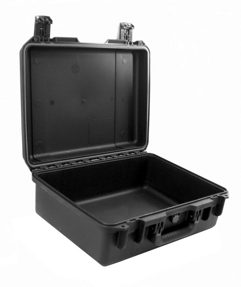 Pelican Storm Im2400 Watertight Case Im2400 Cases By Source