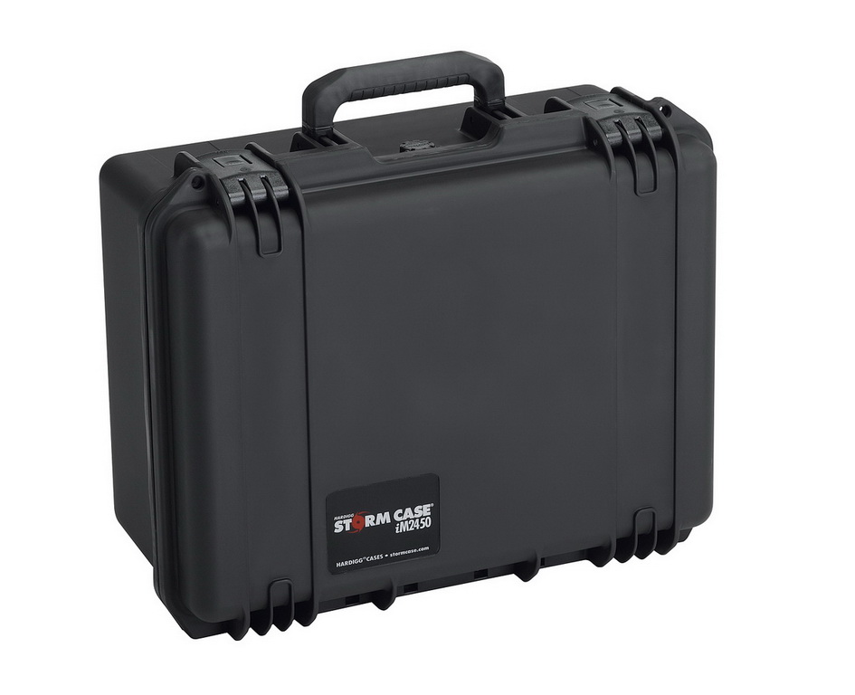 Pelican Storm Im2450 Watertight Case Im2450 Cases By Source
