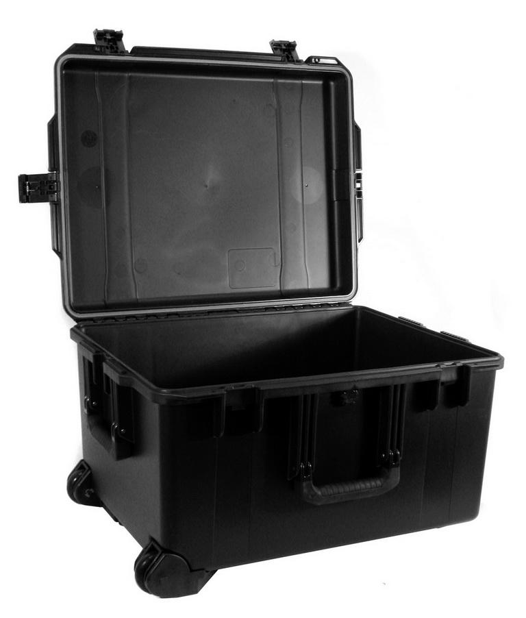 Pelican Storm Im2750 Watertight Case Im2750 Cases By Source