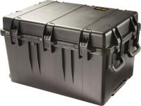 Pelican Storm iM3075 Watertight Recessed Wheeled Transport Case