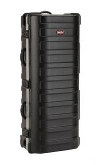 SKB Rail Pack Utility Case