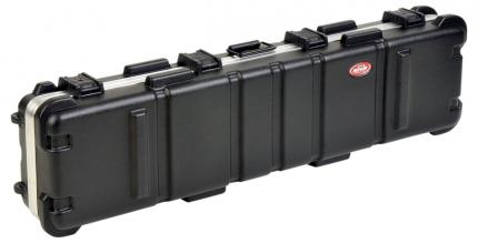 3SKB-5211W SKB Low Profile Shipping Case