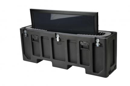 "SKB LCD Screen Case for 52"" to 60"" Screens - 3SKB-5260"