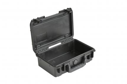 SKB 3iSeries Mil-Std Mini Waterproof Case