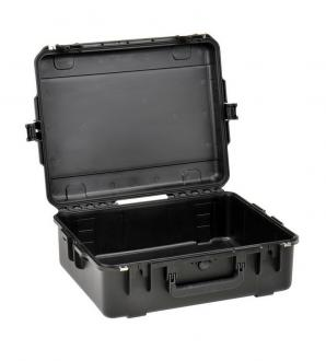 SKB 3iSeries Mil-Std Waterproof Case
