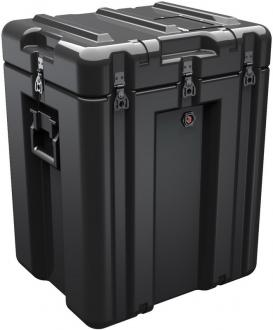 AL1814-2204 Roto Molded Single Lid Hardigg Case