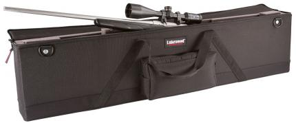 Lakewood Products Drop-In Rifle Case