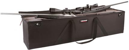 Lakewood Products Double Drop-In Rifle Case
