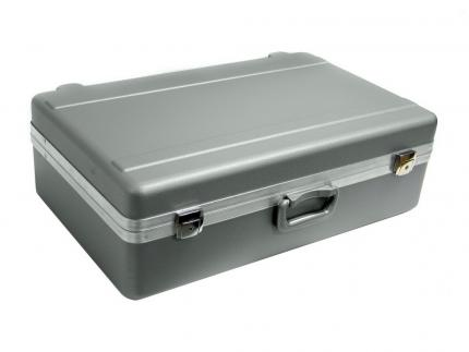 Carrying Case Series 625