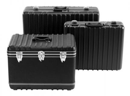 Carrying Case Series 707