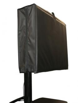 Nylon cover for LCD / Plasma Screens 43 x 26 x 6