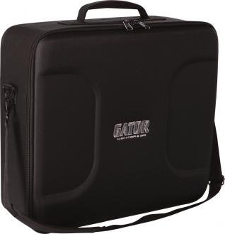 "19"" Flat Screen Monitor Lightweight Case"