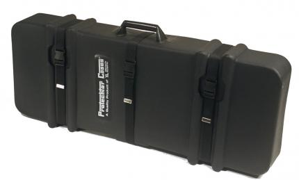 Telescoping & Equipment Carrying Case